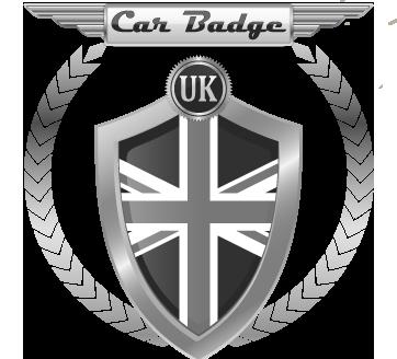 Custom Made Products   Car Badge UK